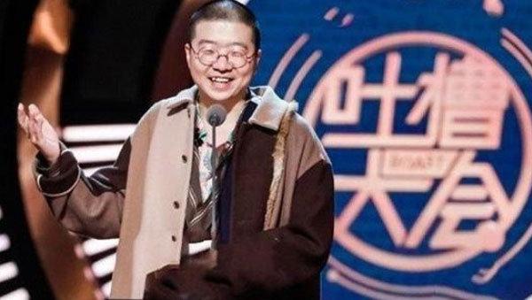 笑果文化4个创始人是谁?李诞是笑果文化老板吗?