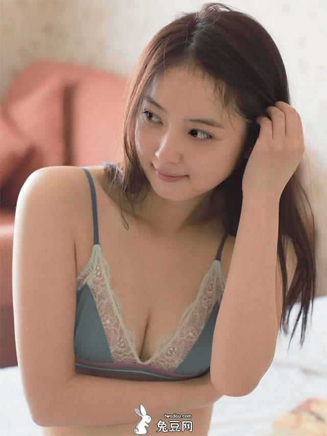 佐佐木希(佐々木希)