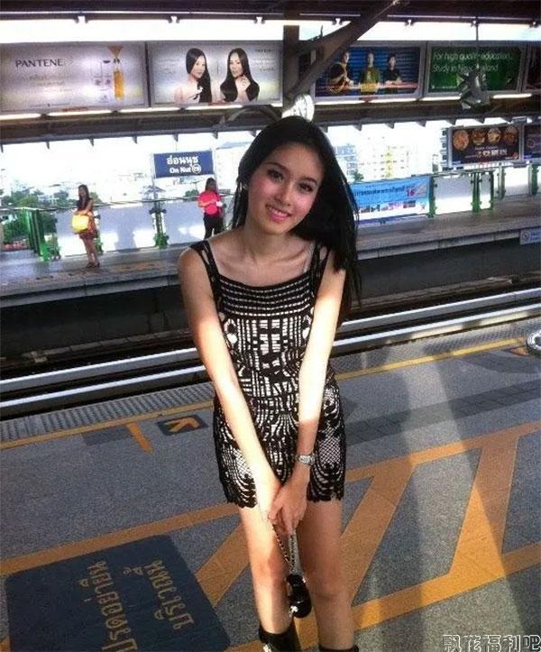 泰国poy