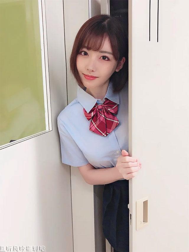 深田咏美(天海心)