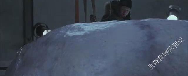 《异形猎手》电影迅雷下载HD高清中英双字