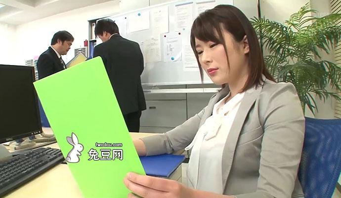 辻井穗香(辻井ほのか)时间停止器