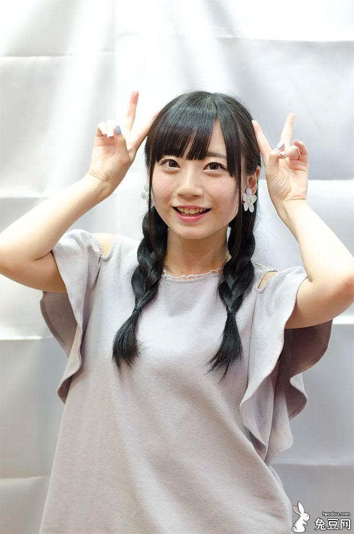 七泽美亚(Mia Nanasawa,七沢みあ)