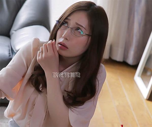 佐佐木明希是一个罕见的好女人