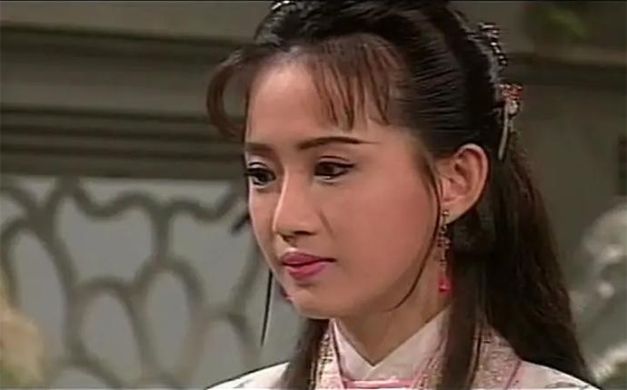 天师钟馗金超群版/天师钟馗94版
