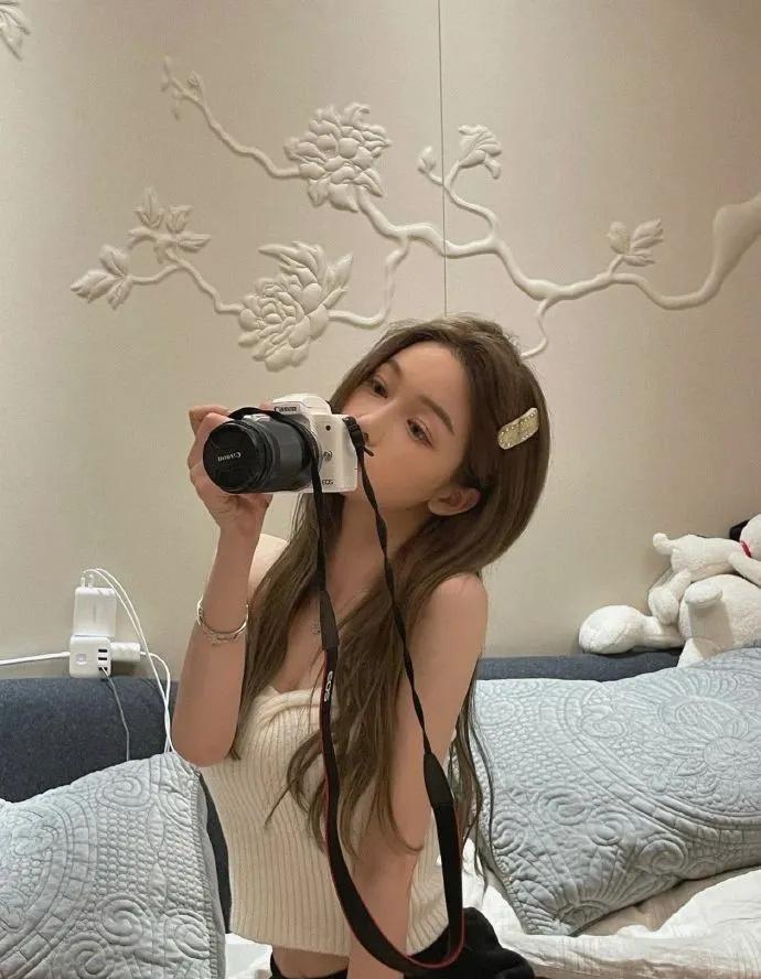 钟惠玲Kiko