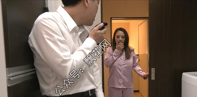 织田真子看到了什么这么惊讶 男人团 热图2