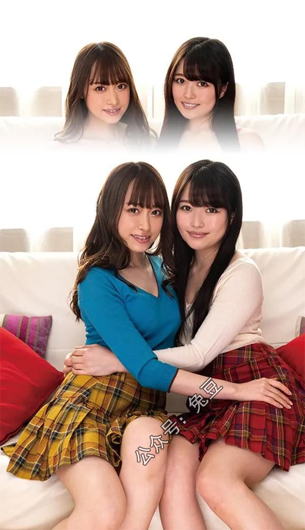桐山结羽、宫泽千春两姐妹的幸福生活