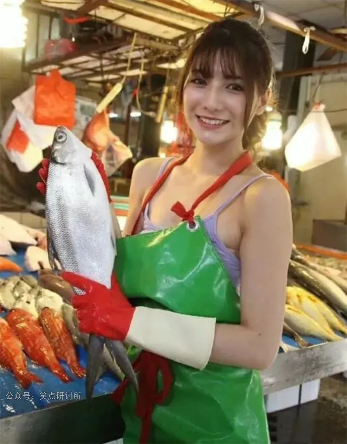两年了,就喜欢吃她家的卖的大鱼