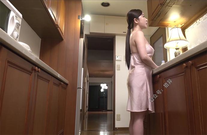 中野七绪因为空调坏了热得汗流浃背 男女之事 第3张
