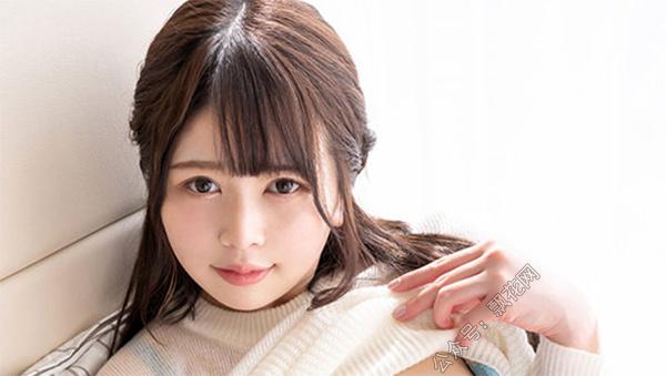 高敷琉爱(高敷るあ)穿着针织衫享受爱的滋润