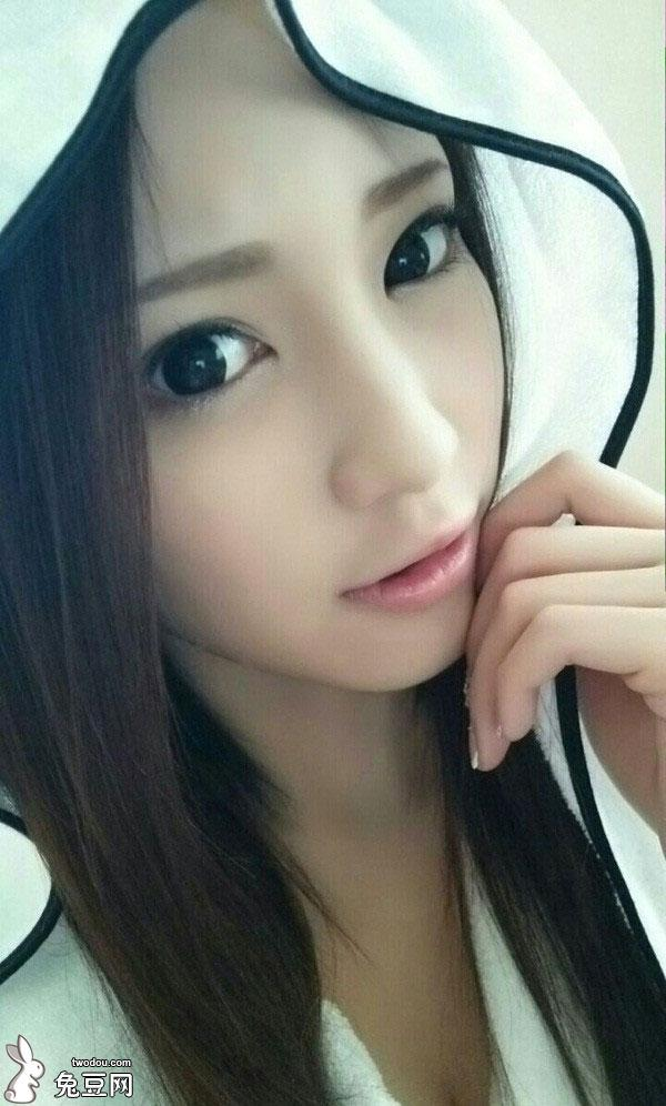 桃谷绘里香(桃谷艾莉卡)