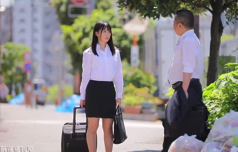 岬奈奈美(岬ななみ)