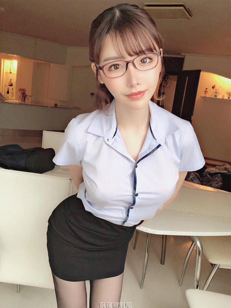 深田咏美(深田久美)被惊为天人的岛国女演员-飘花网