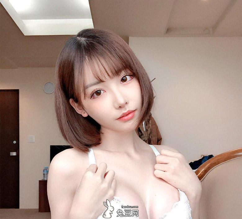 深田咏美(深田久美)整容过后惊人天人的美女-兔豆网