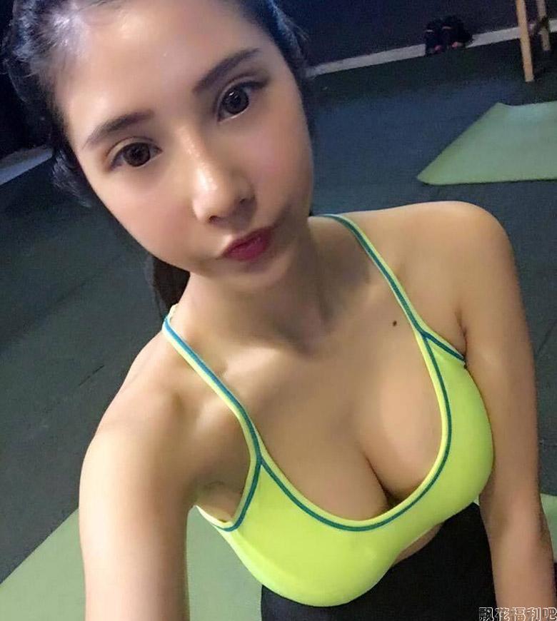 乳媚娘沈琪琪