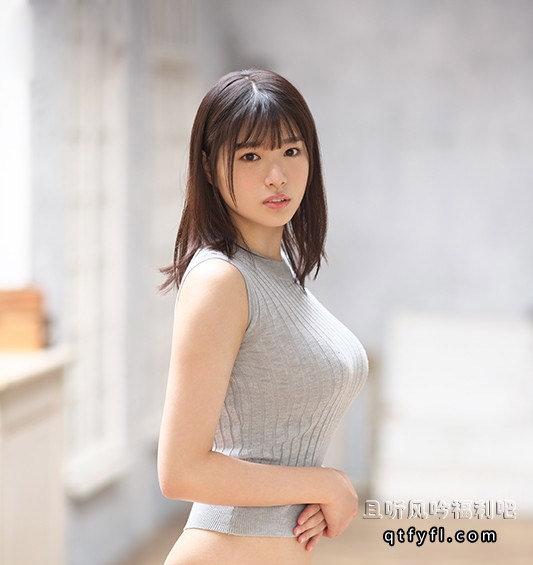 朱莉恭子(朱莉きょうこ)