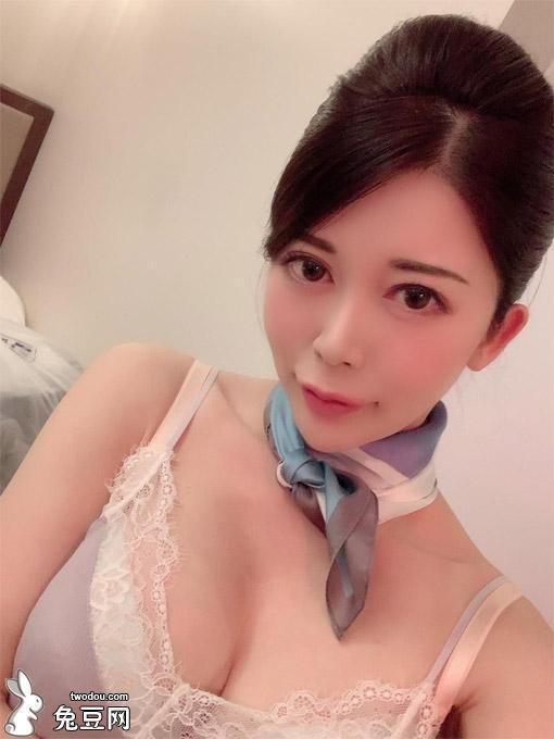 目黑惠(目黒めぐみ)