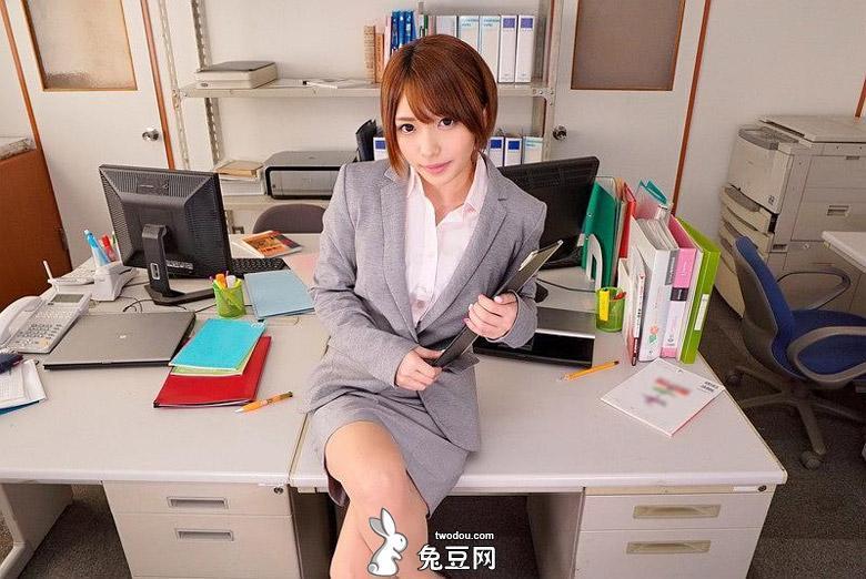 麻里梨夏(成海丽)