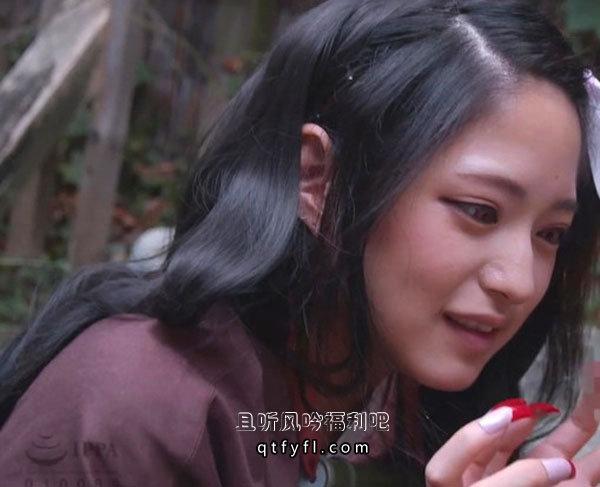 渚光希(渚みつき)CSCT-002