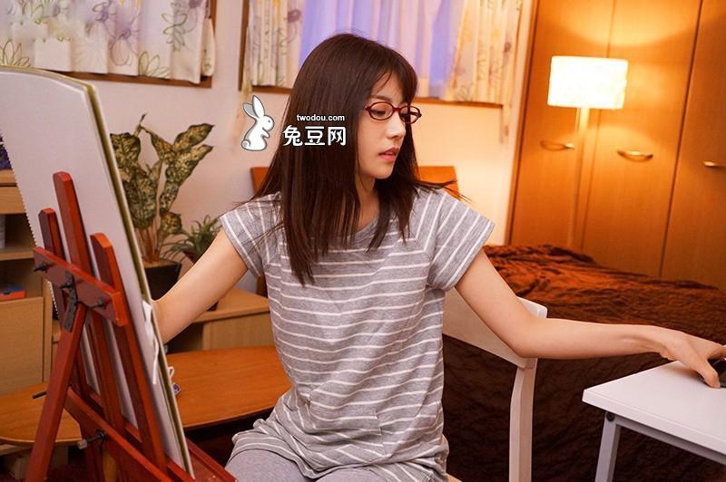 美术老师枫可怜(枫花恋)