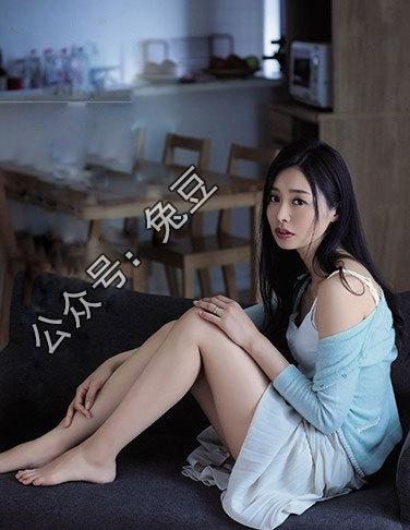 夏目彩春一人在家招待丈夫的兄弟