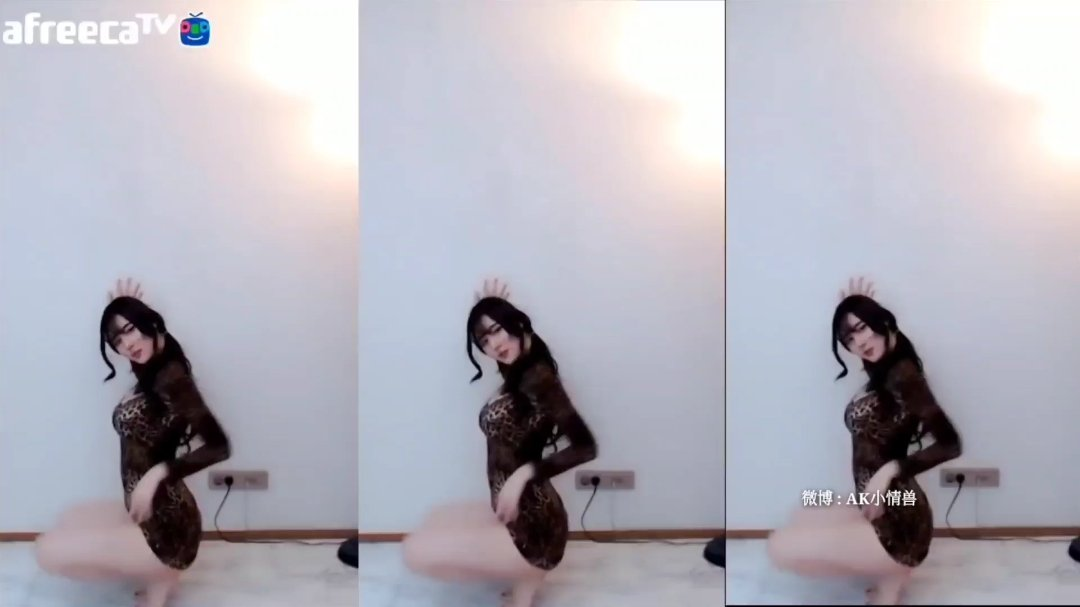 AfreecaTV主播@어머님이누구니-J.Y.ParkJessi直播视频【2020-03-11】