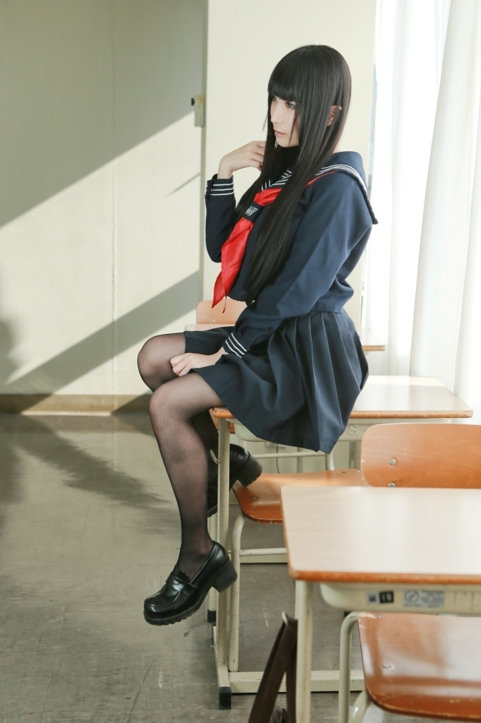 黑丝的课件小姐姐 清纯丝袜