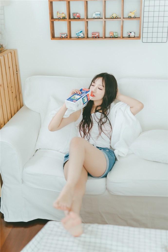清纯小姐姐 中日妹子
