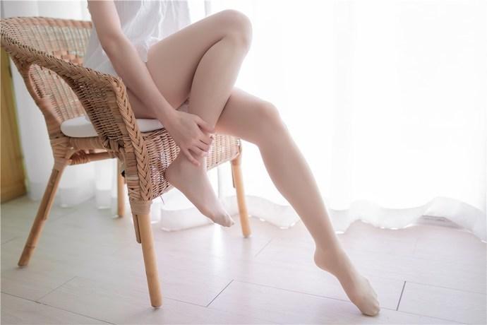 清纯 rosi 少女的睡衣 清纯丝袜