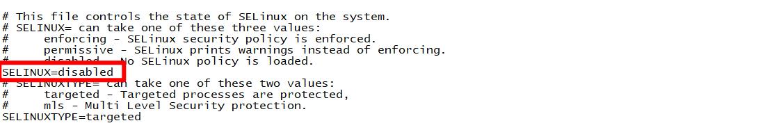 Linux 安装Oracle详细步骤插图(3)