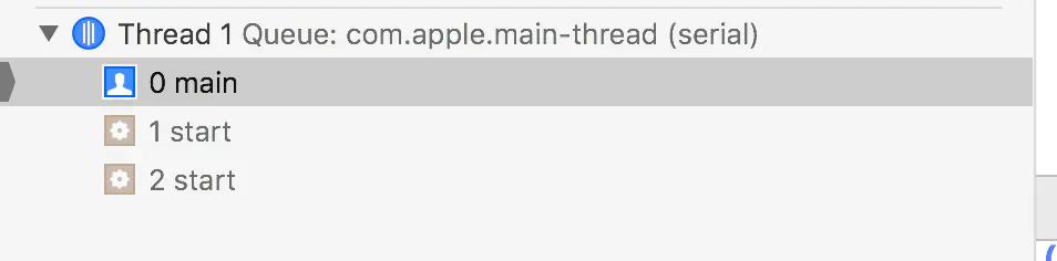 iOS main函数底层原理是什么【详细解答】插图(2)