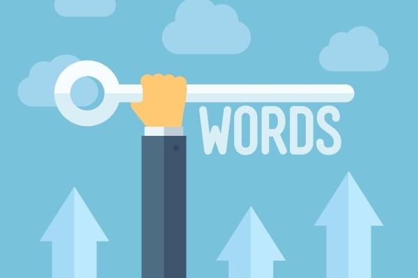 删减网站关键词 对seo优化排名有影响吗?【详细分析】插图