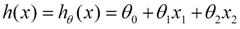 梯度下降法是什么 有什么示例【机器学习面试题】插图(3)