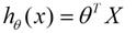 梯度下降法是什么 有什么示例【机器学习面试题】插图(4)