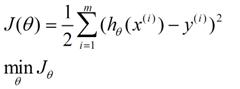 梯度下降法是什么 有什么示例【机器学习面试题】插图(5)