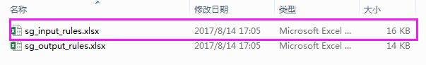 腾讯云服务器无法打开宝塔面板【解决办法】插图(7)