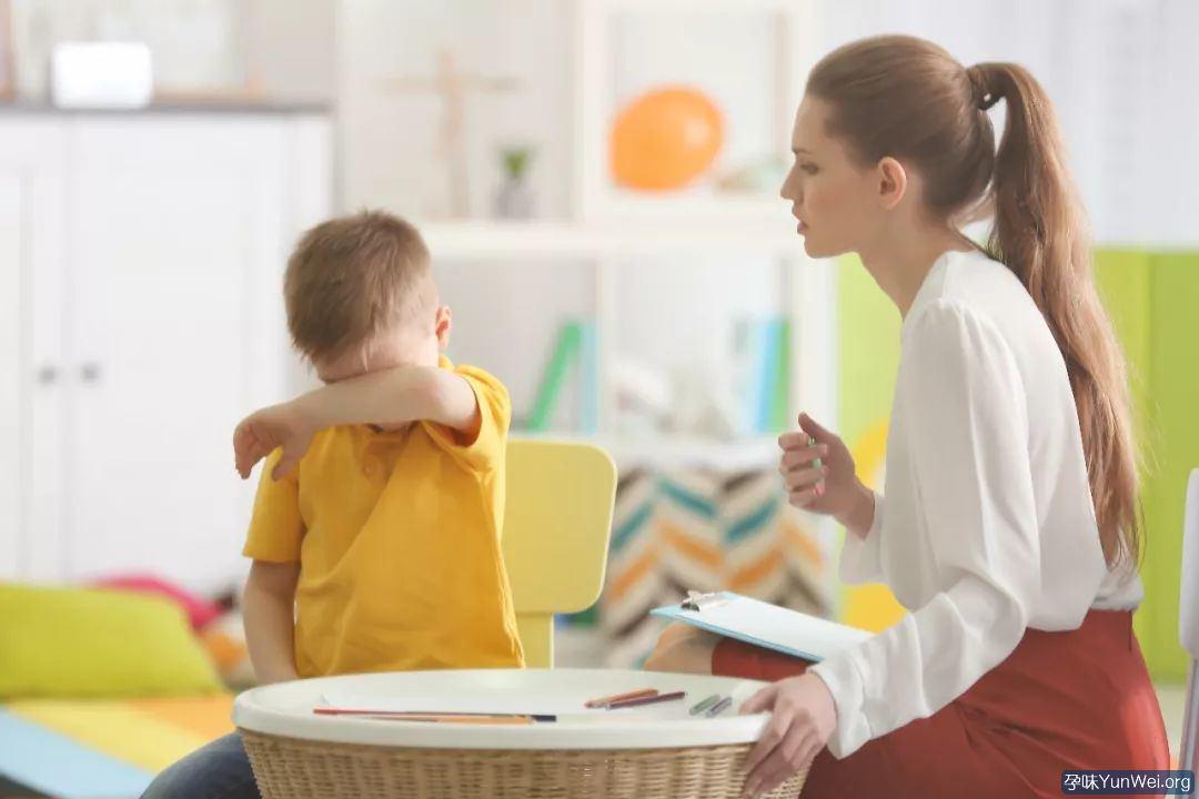 离过两次婚 她凭什么教出优秀的孩子?3