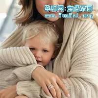 孩子性格受母亲影响最大,这四种妈妈是最可怕的!