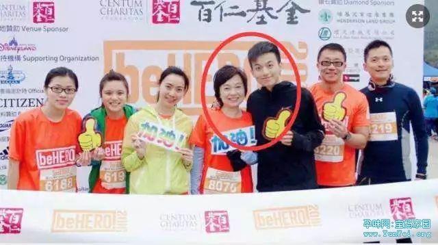 香港教育局副局长的儿子坠楼身亡:做父母的,别忽视这件事!