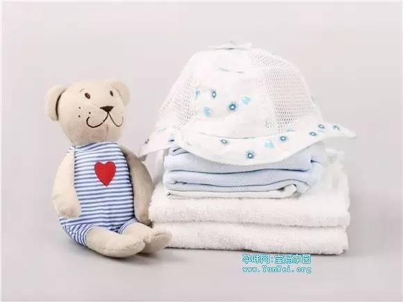 宝宝出生第一年的5个发育关键期,一个都不能忽略!