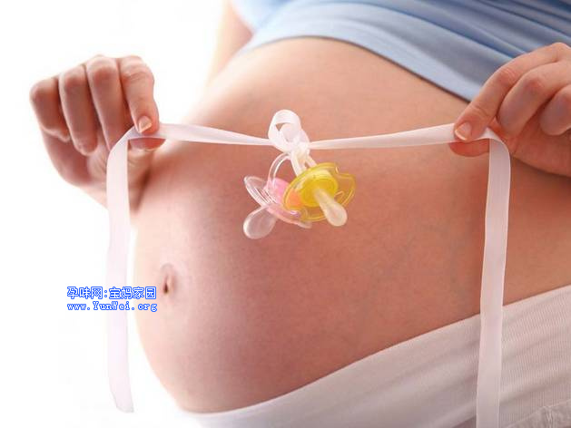 从孩子出生时体重看智商,几斤最聪明?