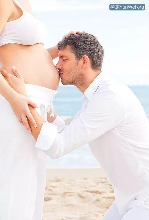 晚上胎动频繁睡不着怎么办?如何预防胎动频繁