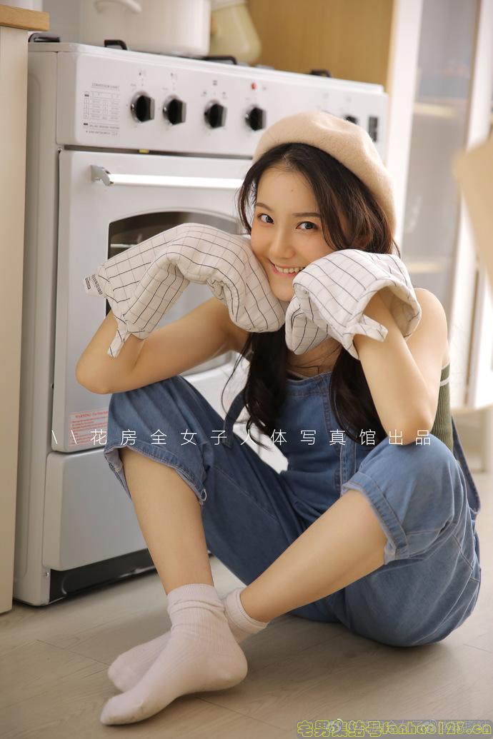 【美女图片】丝袜、大长腿、coser、萌妹与欧派第六期