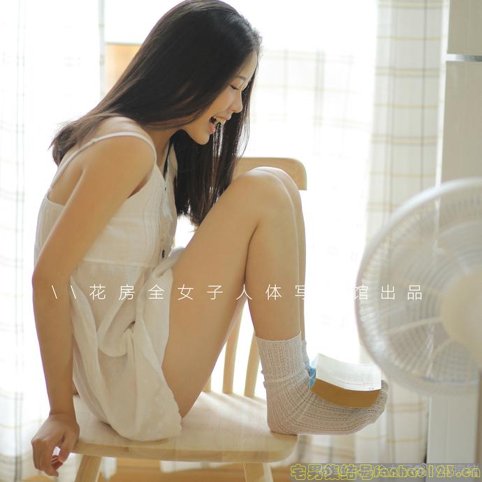 【美女图片】丝袜、大长腿、coser、萌妹与欧派第七期