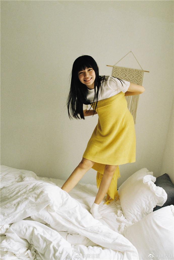 【美女图片】丝袜、大长腿、coser、萝莉、萌妹与欧派第十一期