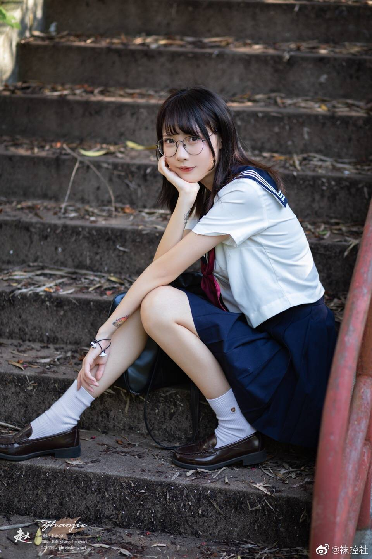 【美女图片】丝袜、大长腿、coser、萝莉、萌妹与欧派第十二期