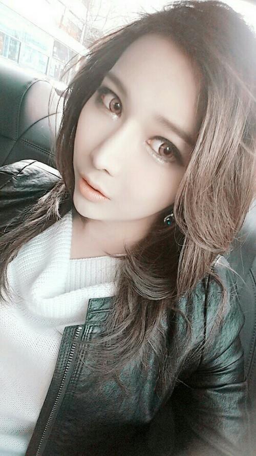 南韩最美Beautiful变性人不雅视频流出 这还让不让女人活了!绝美!惊艳!1080P高清收藏版