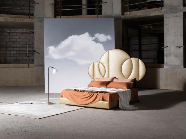 SAVOIR —— 百年匠心打造极致睡眠体验
