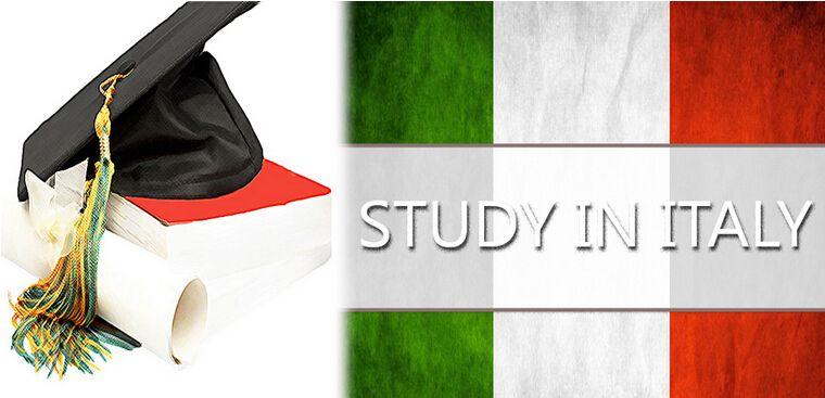 前往意大利留学的留学生怎么了?别再给他们贴标签了!
